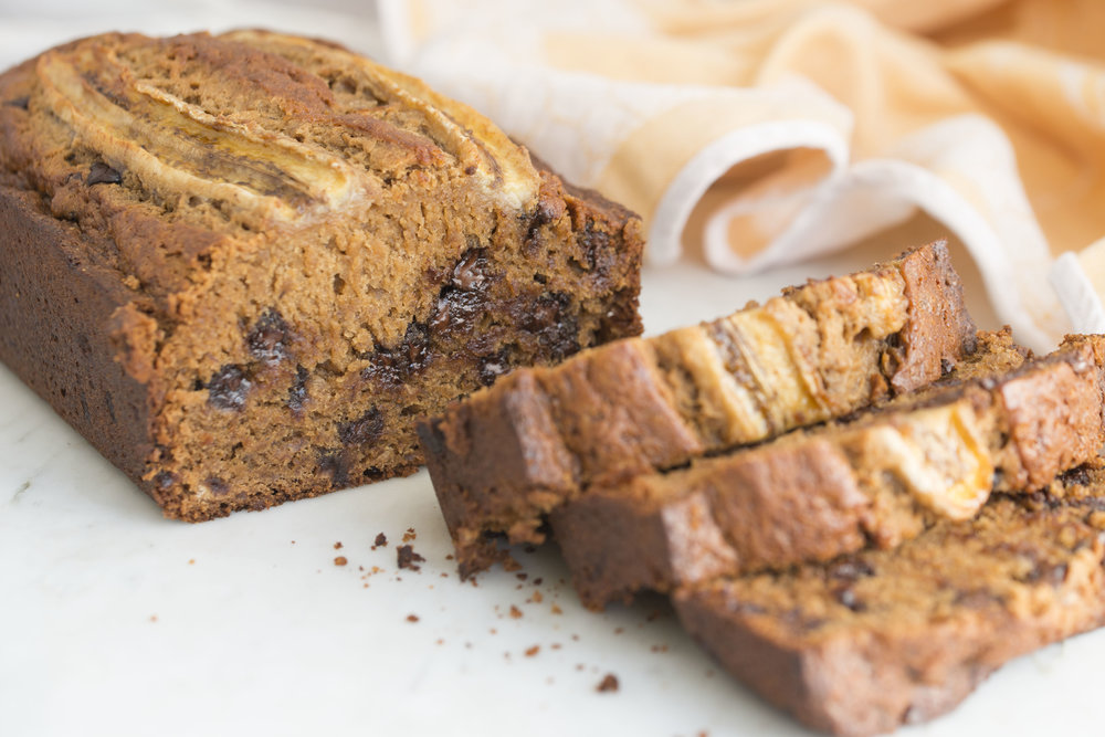 mixed-and-measured-healthy-chocolate-chip-banana-bread-recipe10.jpg