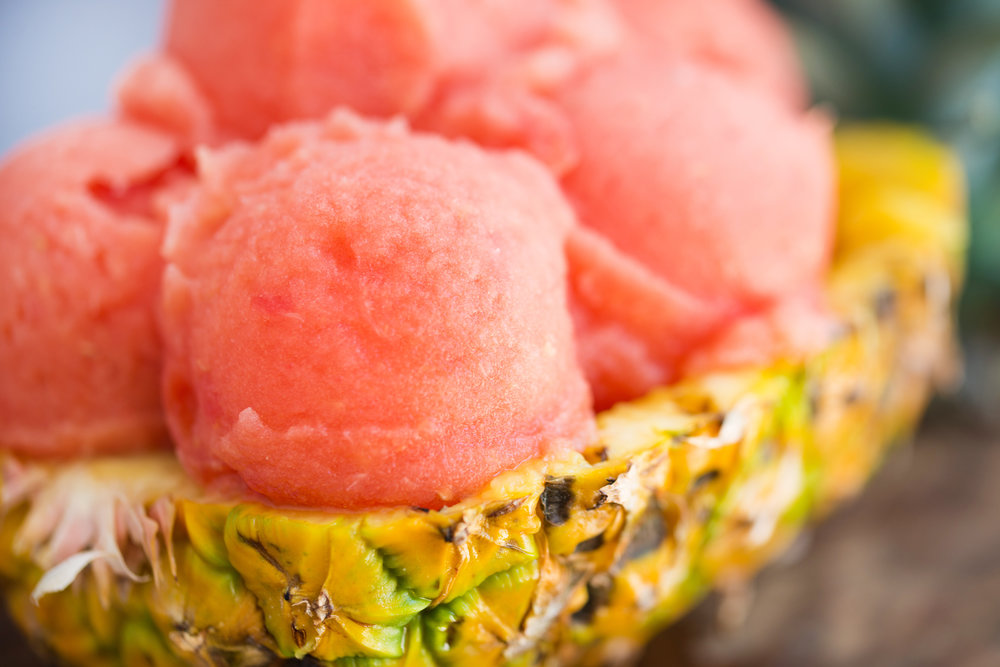 mixed-and-measured-salted-watermelon-sorbet-6.jpg