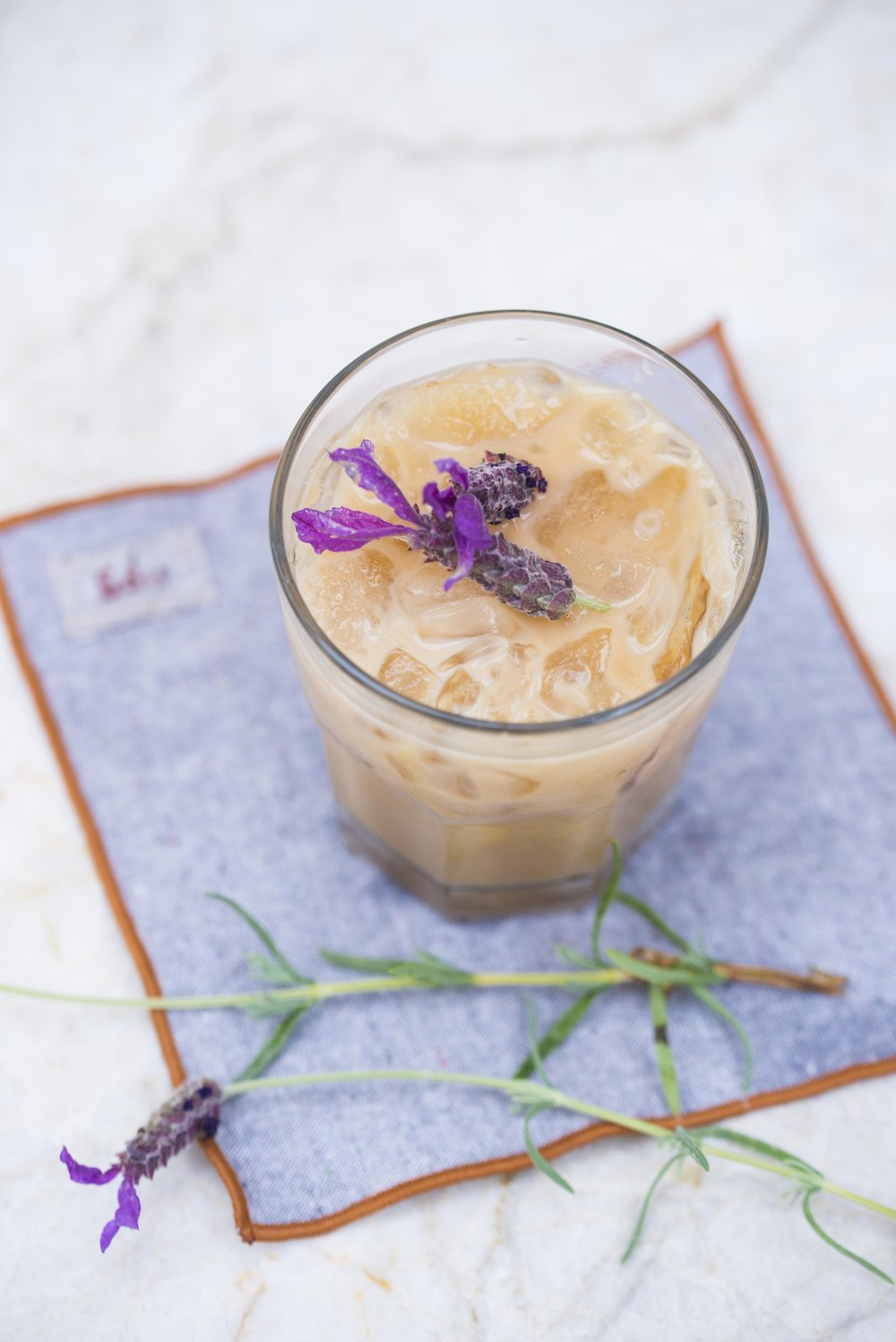 MIXED-AND-MEASURED-FOOD-BLOG-LAVENDER-HONEY-LATTE17.jpg