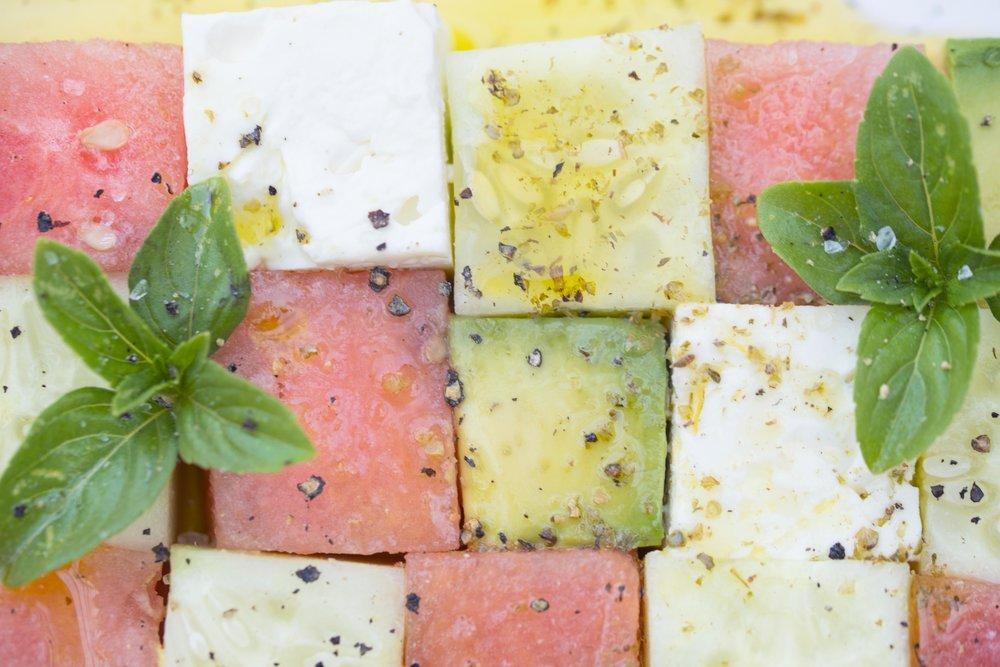 MixedAndMeasured_Watermelon_Avocado_Cucumber_Feta_Summer_Salad3.jpg