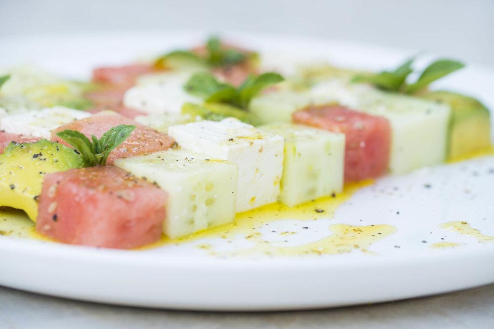 MixedAndMeasured_Watermelon_Avocado_Cucumber_Feta_Summer_Salad5.jpg