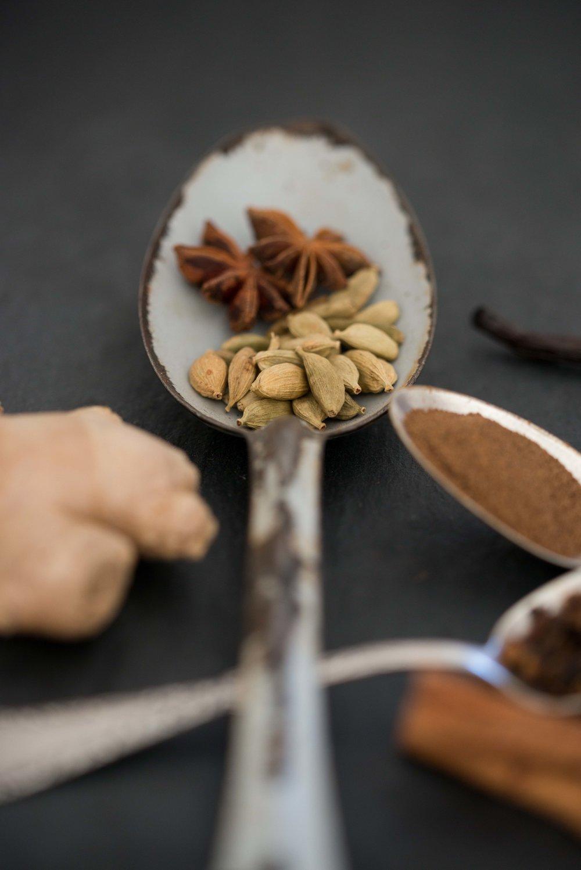 mixed and measured chai tea latte 9.jpg