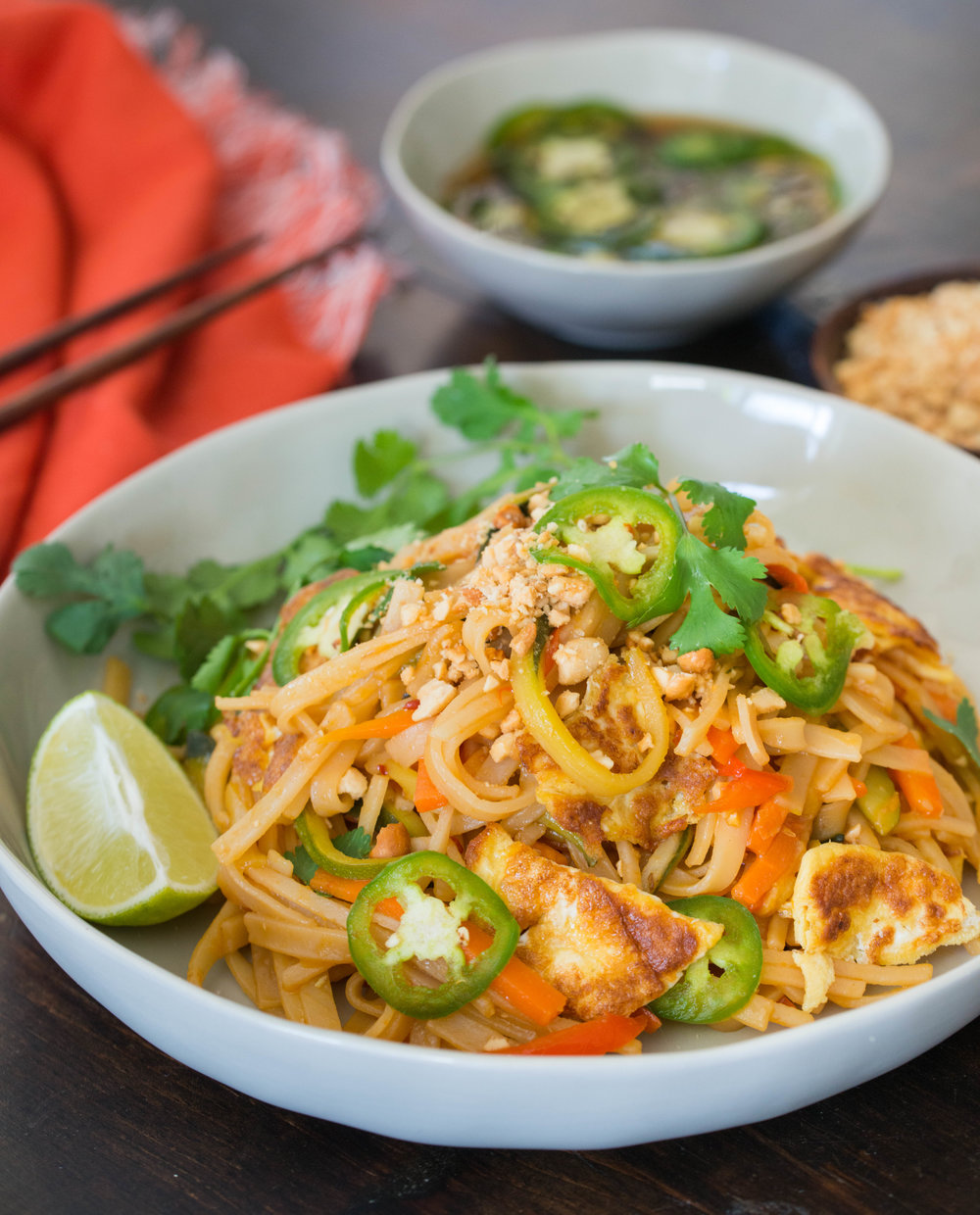 Mixed And Measured Vegetable Pad Thai-1972.jpg