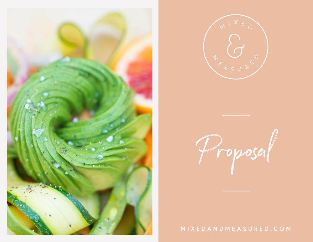 Mixed&Measured_Proposal.jpg