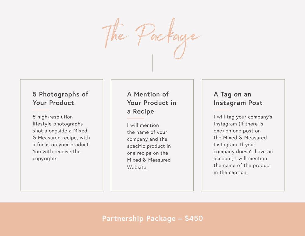 Mixed&Measured_Proposal5.jpg
