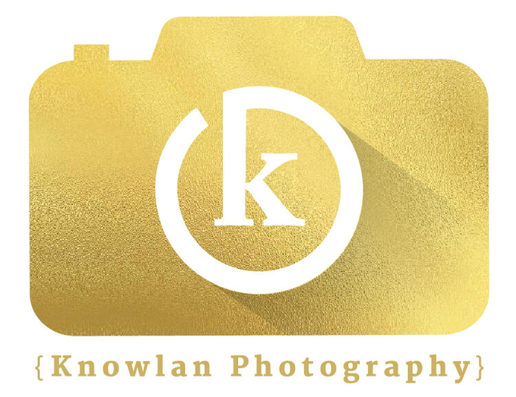 Knowlan Photography