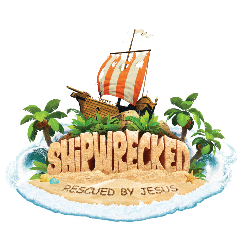 "It's time to register for our 2018 Vacation Bible School (VBS) adventure!  Join us July 16 - 20, 2018 as we venture onto an uncharted island where your kids will thrive and have a blast! With our exciting week of music and biblical-centered activities, your kids will anchor in the truth that Jesus can carry them through all of life's storms.   To register, please complete the form below and click submit.  Once we receive your registration form, we will contact you to confirm your enrollment.    If you prefer to mail your registration form, please click  here  for a PDF of the form.   We look forward to seeing you July 16 - 20, 2018!       Interested in donating supplies for VBS?    Donations are greatly appreciated!  Please click  here  for a list of items needed.      Need care after VBS ends at noon?   We have partnered with Kidventure - the premier provider of kids summer camp in Texas. Kidventure has developed an active and purposeful curriculum with activities aimed at serving the whole child, including science, athletics, art, team building, and more.  Click  here  to register for this exciting program!                             0     false             18 pt     18 pt     0     0         false     false     false                                                   /* Style Definitions */ table.MsoNormalTable 	{mso-style-name:""Table Normal""; 	mso-tstyle-rowband-size:0; 	mso-tstyle-colband-size:0; 	mso-style-noshow:yes; 	mso-style-parent:""""; 	mso-padding-alt:0in 5.4pt 0in 5.4pt; 	mso-para-margin-top:0in; 	mso-para-margin-right:0in; 	mso-para-margin-bottom:10.0pt; 	mso-para-margin-left:0in; 	line-height:115%; 	mso-pagination:none; 	font-size:11.0pt; 	font-family:""Times New Roman""; 	mso-ascii-font-family:Calibri; 	mso-ascii-theme-font:minor-latin; 	mso-hansi-font-family:Calibri; 	mso-hansi-theme-font:minor-latin;}      Cost to enroll:   February 21 - March 31 -  $50.00 