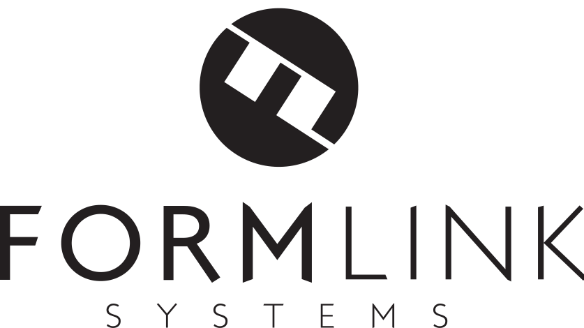 FormLink-Logo-Final.png