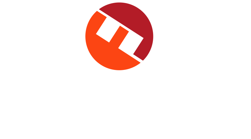 FormLink Systems
