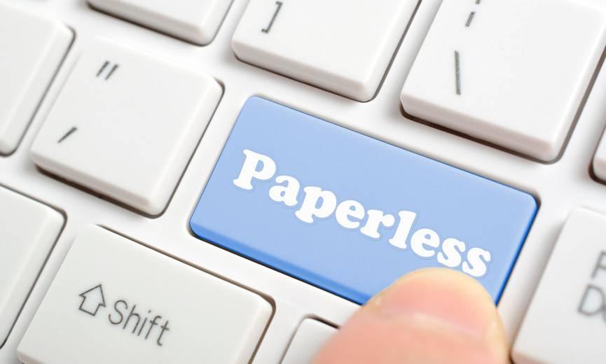 benefits-of-going-paperless.jpg