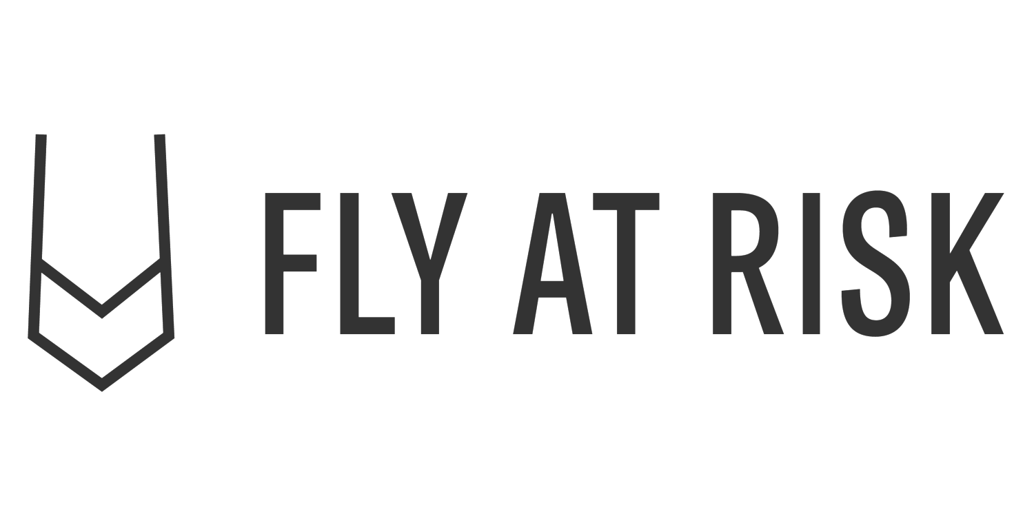 Fly at Risk
