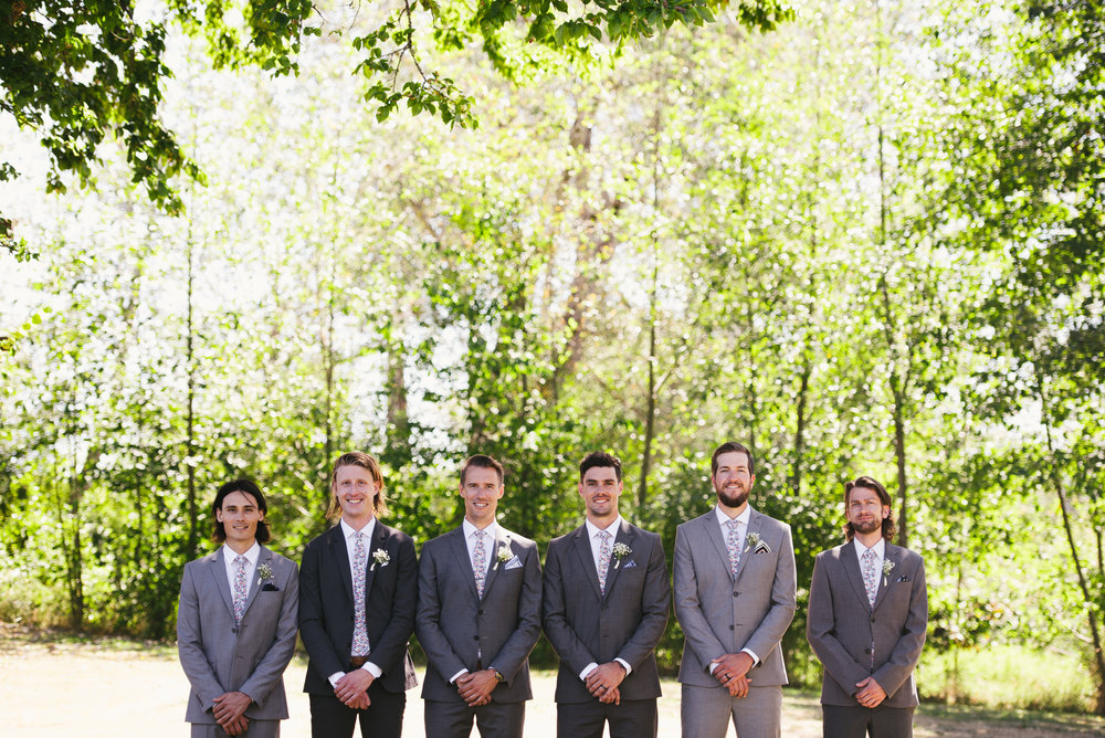 2017-08-26-Matt-Robyn-Wedding-470.jpg