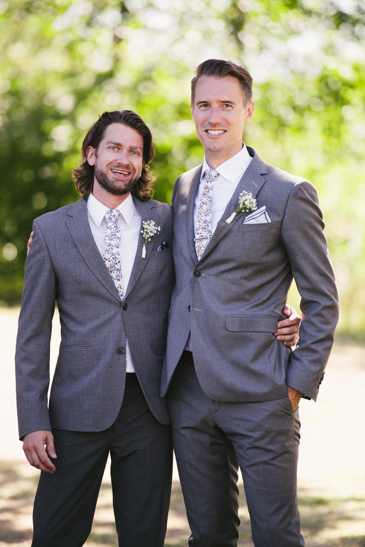 2017-08-26-Matt-Robyn-Wedding-483.jpg