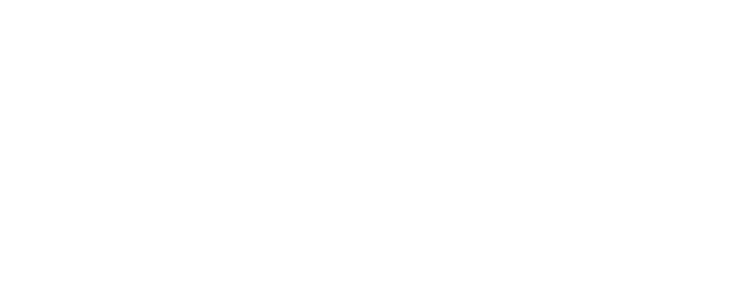 SOS Marriage Care, Inc.