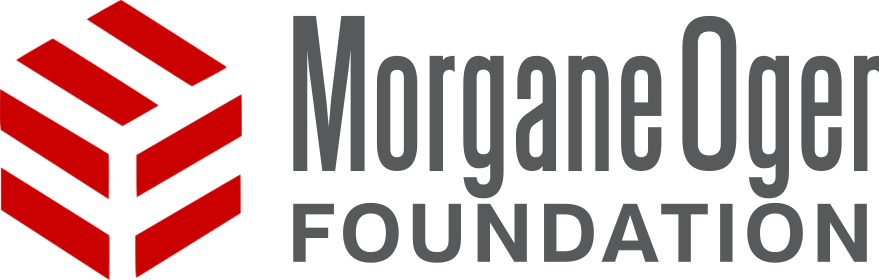Morgane Oger Foundation