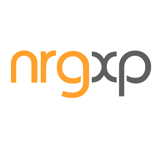 NRG Exponential