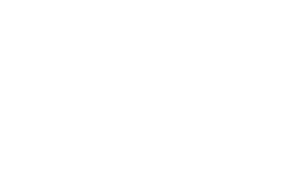 NIGHTWATCH® Vertical - White