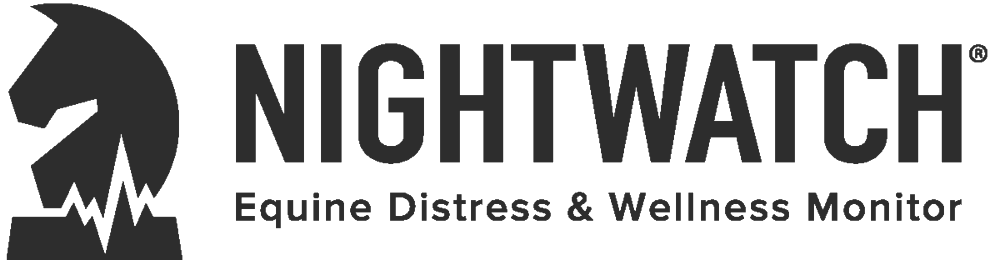NIGHTWATCH® Horizontal - Black