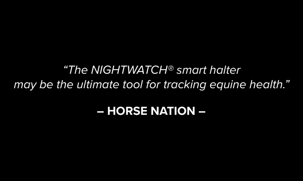 Quotes-HorseNation.png