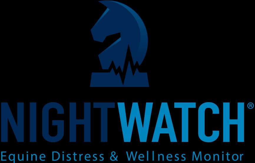 NIGHTWATCH® Vertical - RGB