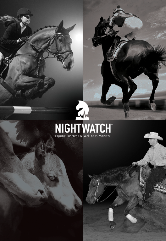 NIGHTWATCH® Brochure