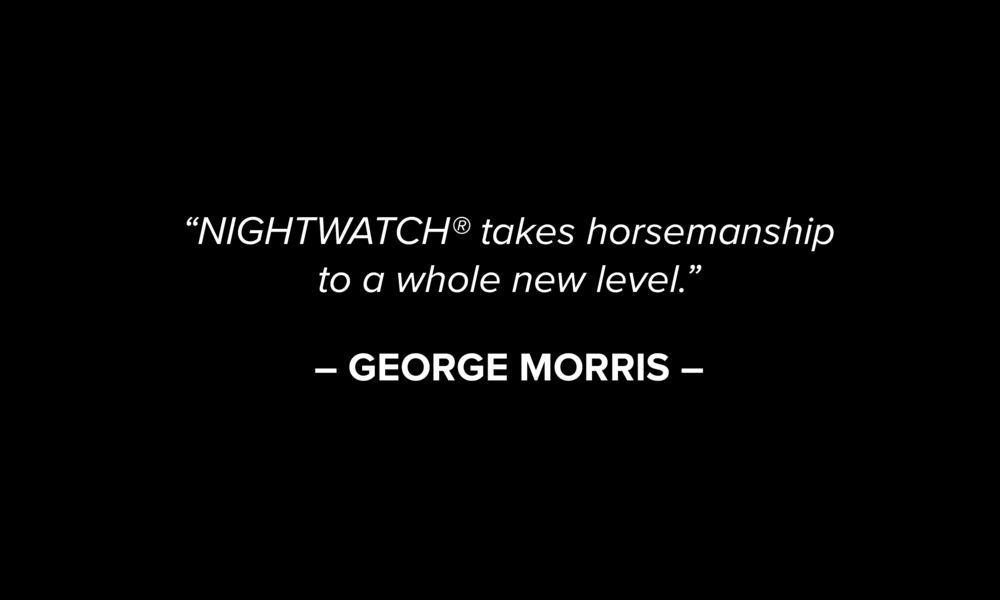 Quotes-GeorgeMorris.png