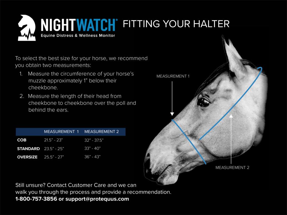 Measuring_Halter.png