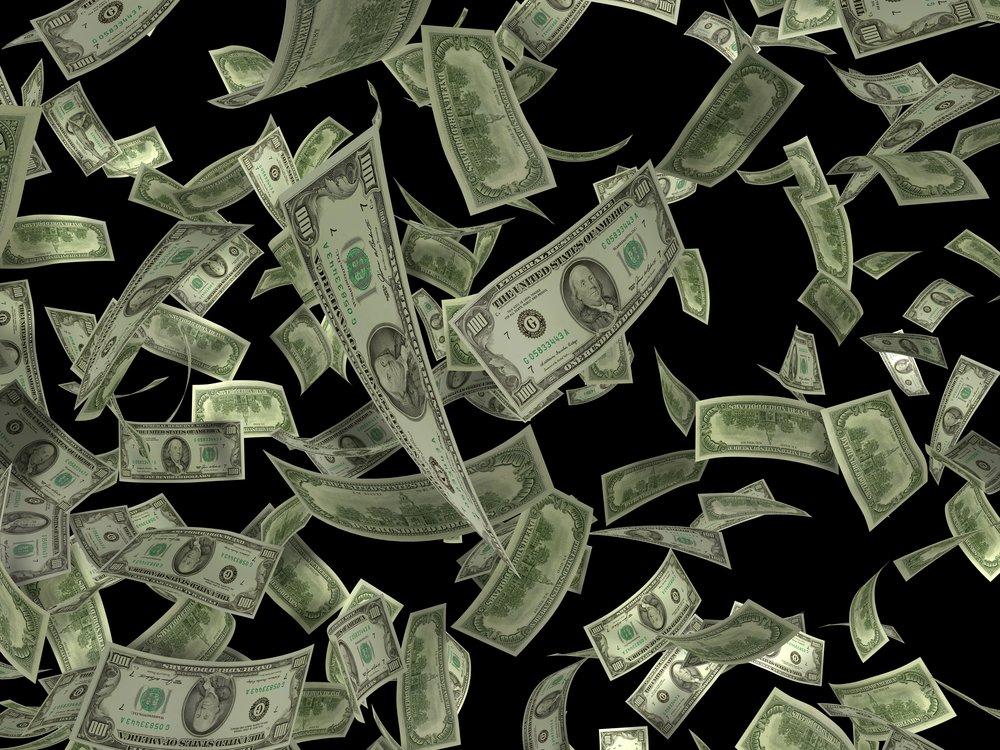 dollar-2891817.jpg