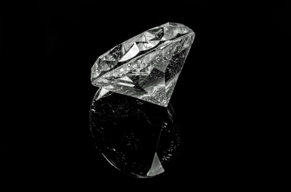diamond-316610.jpg