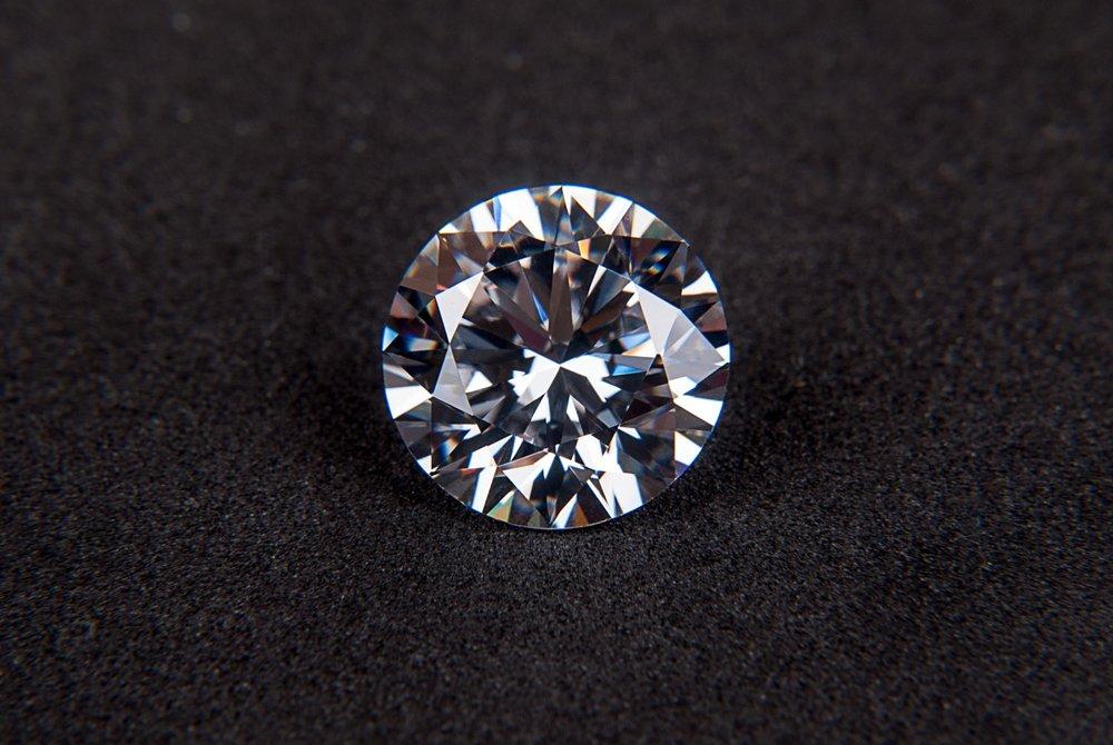 diamond-123338.jpg