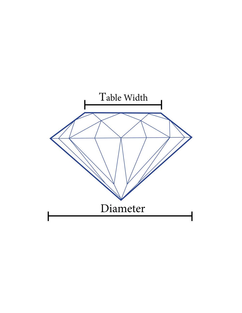 Table Width.jpg