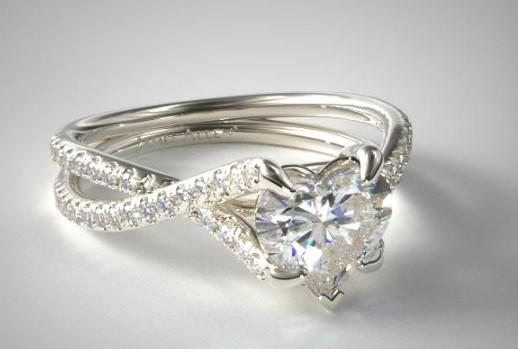 Heart Diamond Ring.jpg