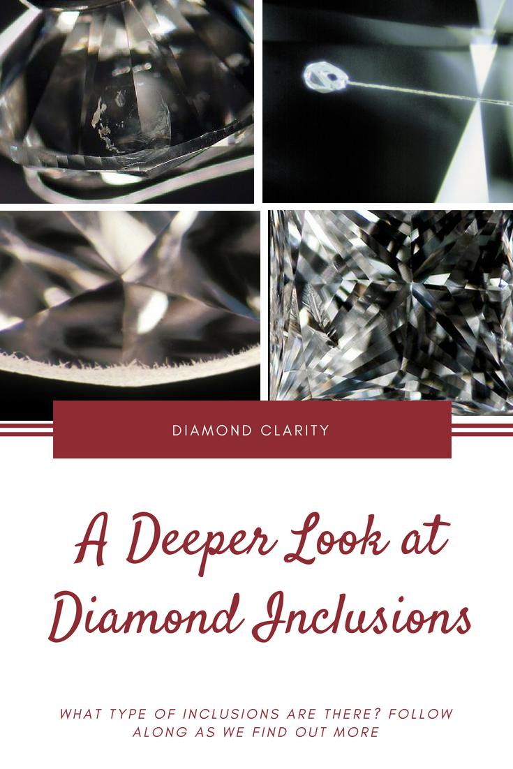 Diamond Inclusions - Deeper Understanding.png