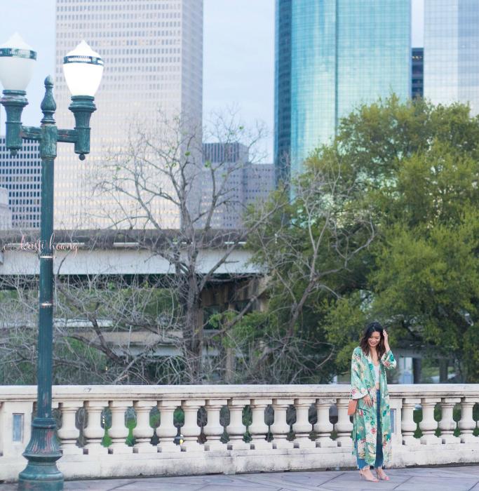 kimono20.jpg