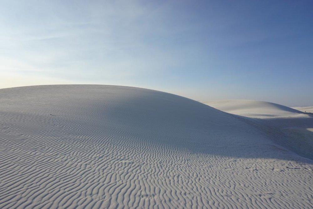 white sand4.jpg