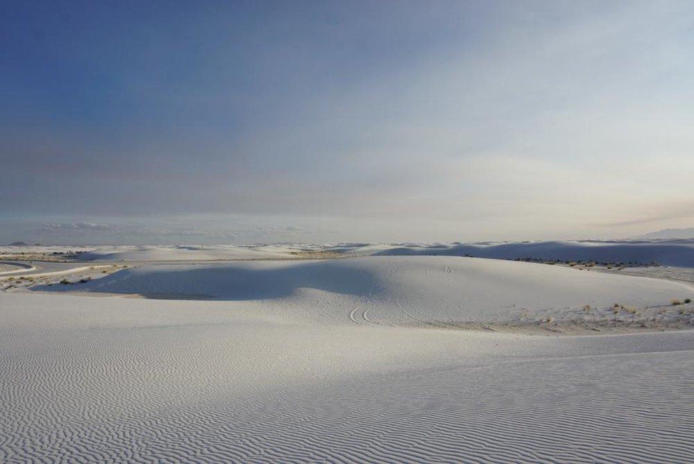 white sand8.jpg