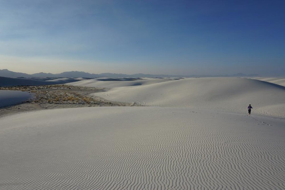 white sand9.jpg