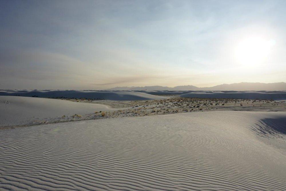 white sand10.jpg