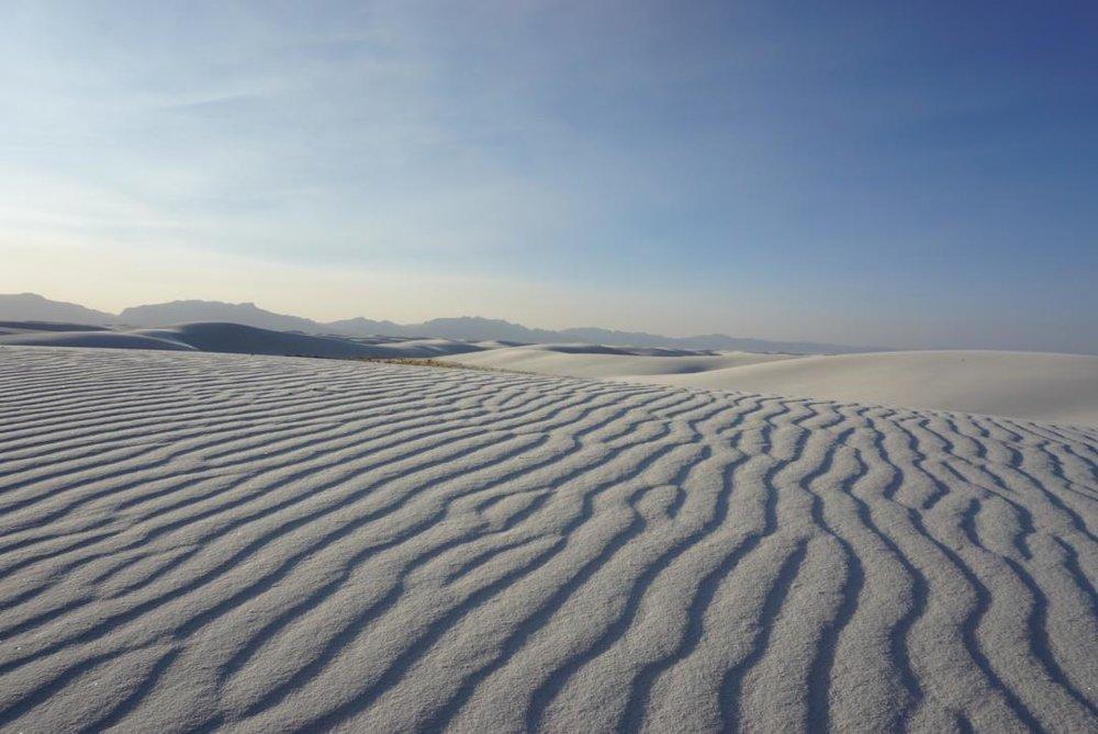 white sand5.jpg