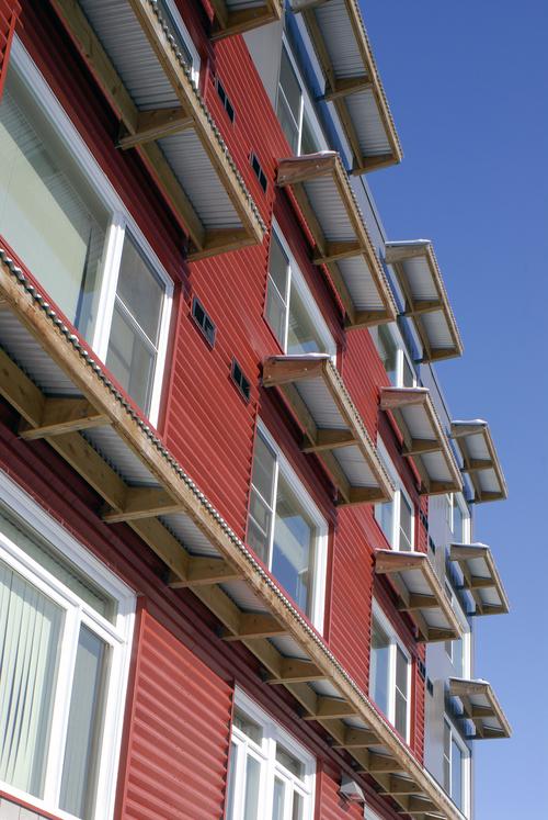 House_SalusScott.jpg