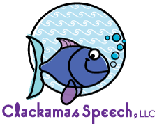 Clackamas Speech, LLC