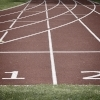 tartan-track-2678544_1920.jpg