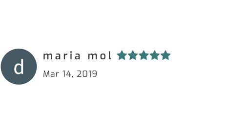 Review-maria-mol.png