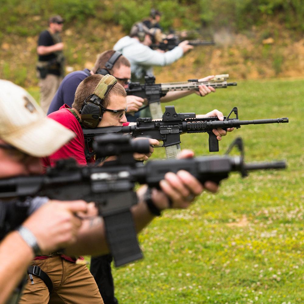 firing line 1.jpg