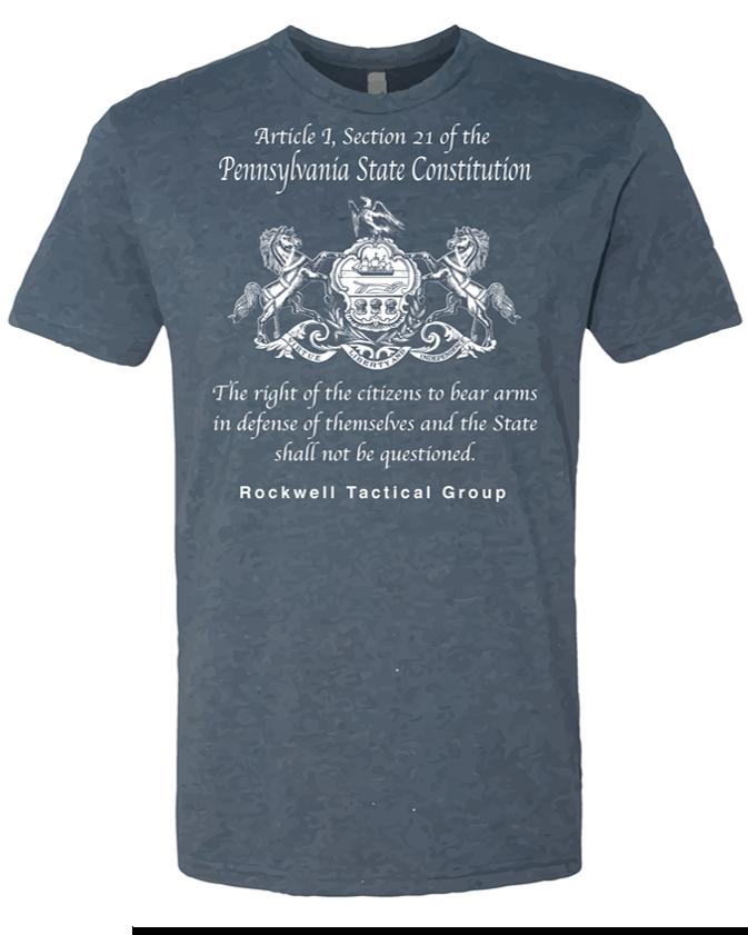 Sec21 new shirt.png