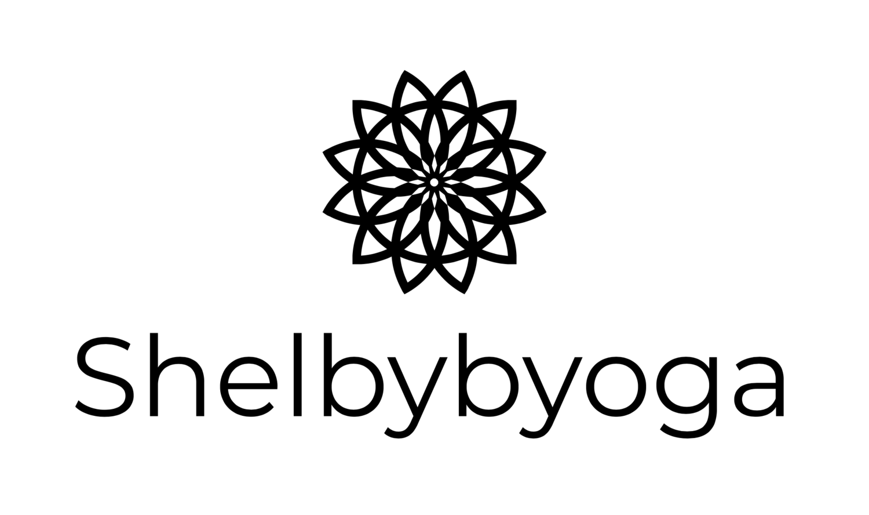 Shelby Bloemer's Company logo
