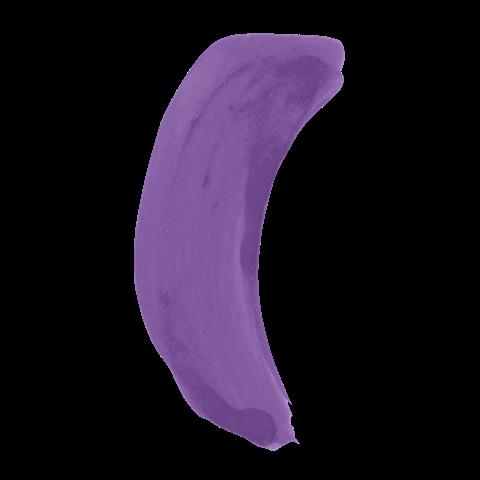 Lilac Lacquer