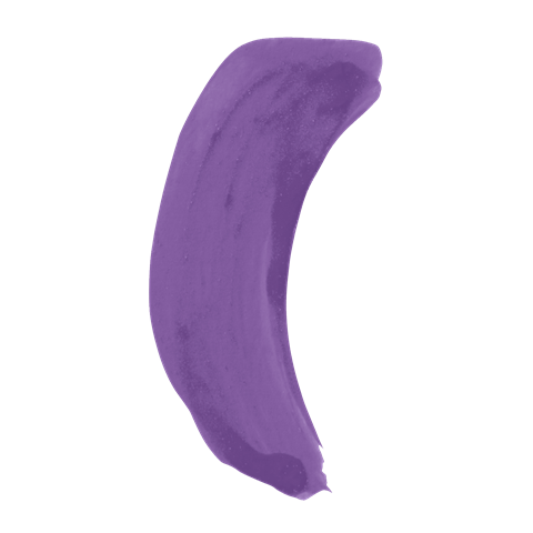 LipSense Bold Colors