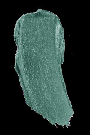 Seafoam ShadowSense