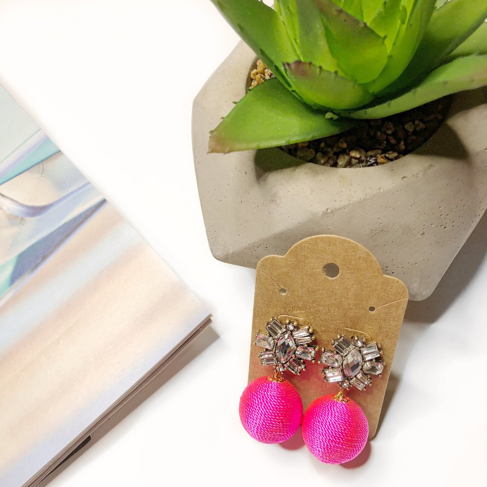 Jewels -